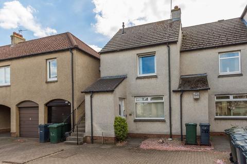 2 bedroom villa for sale - 294 South Gyle Mains, Edinburgh, EH12 9ES