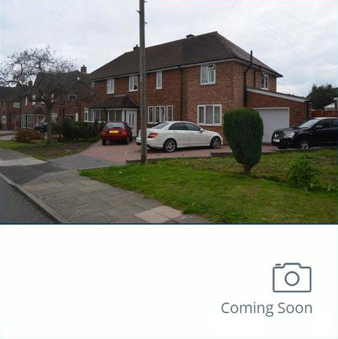 1 bedroom house share to rent - Selly Oak B29