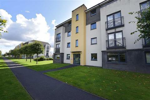2 bedroom flat for sale - 5 Kenley Road, Renfrew