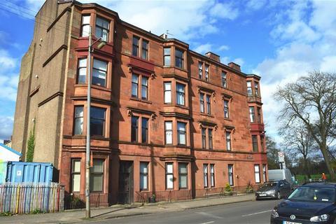 2 bedroom flat for sale - St Kenneth Drive, Govan