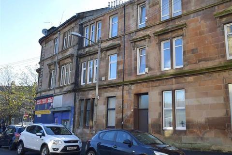 1 bedroom flat for sale - Ibrox Street, Glasgow