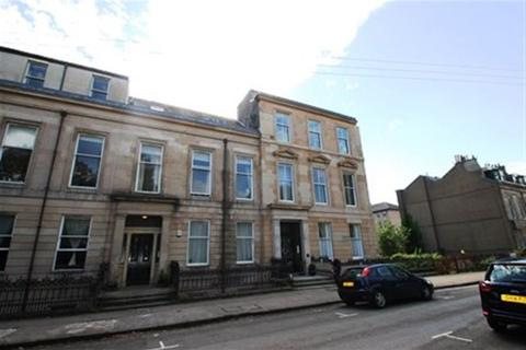 2 bedroom flat to rent - WEST PRINCES STREET, GLASGOW, G4 9BY