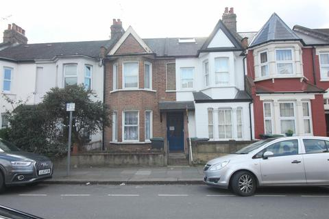 2 bedroom house for sale - Langham Road, London