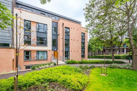 2 bedroom flat to rent - PINKHILL PARK, EDINBURGH, EH12 7FA