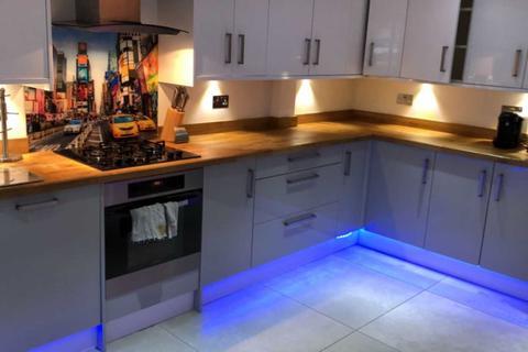 2 bedroom duplex to rent - Earlham Road, Norfolk