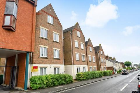 2 bedroom apartment to rent - New High Street,  Central Headington,  OX3