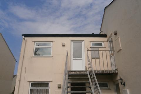 1 bedroom flat for sale - 170 Glan Gors, Harlech LL46