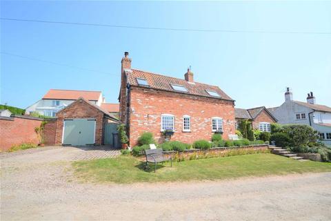 3 bedroom cottage for sale - Lavender Cottage, Lings Lane, Keyworth, Nottingham