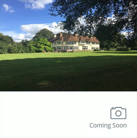 8 bedroom character property to rent - Frith Hill, South Heath, Great Missenden, Buckinghamshire, HP16