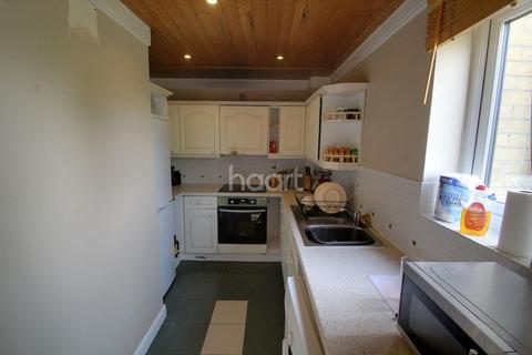 2 bedroom flat for sale - Admiral House, Viersen Platz, Peterborough, PE1