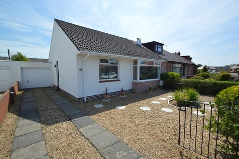 2 bedroom bungalow for sale - Fullarton Road, Prestwick, South Ayrshire, KA9 2BU