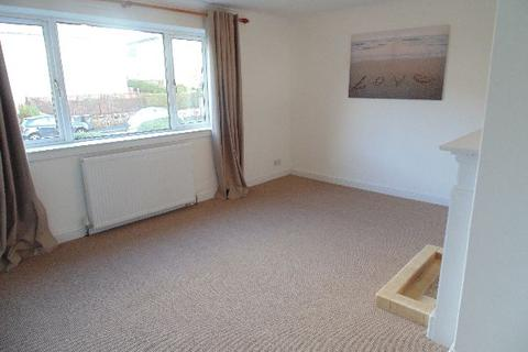 2 bedroom flat to rent - Houston Road, Bridge of Weir PA11