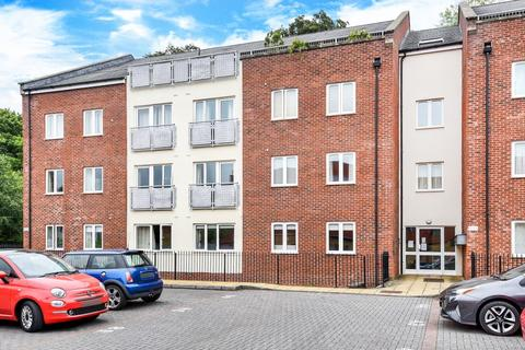 2 bedroom apartment to rent - Manor Park,  Headington,  OX3