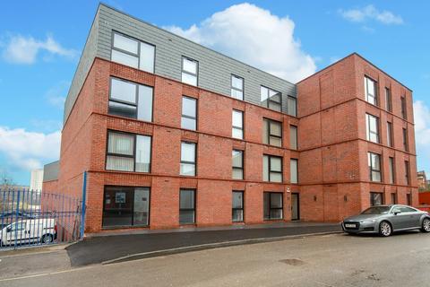 2 bedroom apartment for sale - Jewel Court, Legge Lane, Jewellery Quarter, B1