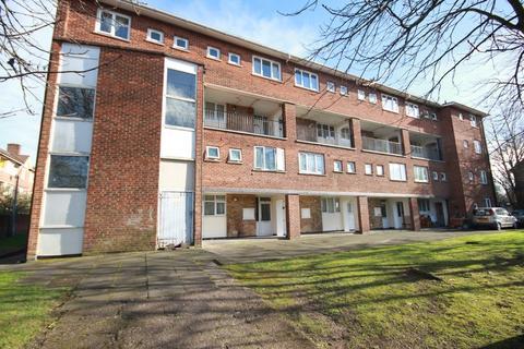 3 bedroom flat to rent - Rupert Street, Nechells, B7