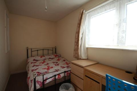 1 bedroom house share to rent - Kelsall Croft, Birmingham, B1
