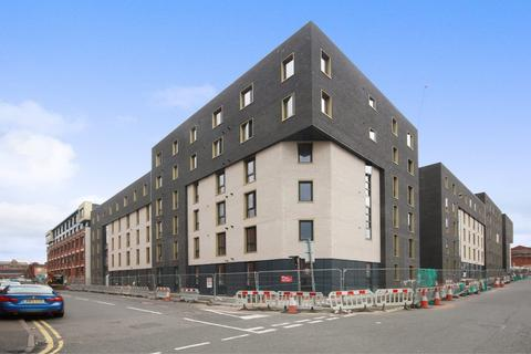 2 bedroom apartment for sale - Fabrick Square, Lombard Street, Digbeth, B12