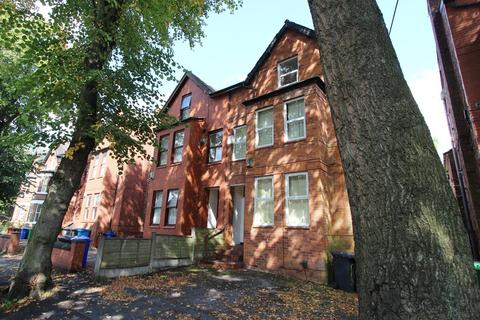 2 bedroom apartment to rent - Chatham Grove, West Didsbury, Manchester, M20