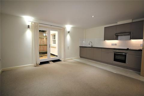 2 bedroom flat to rent - Winchcombe Street, Cheltenham, Gloucestershire, GL52