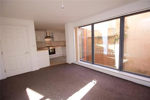 1 bedroom flat to rent - Gurney House, Cheltenham, Gloucestershire, GL52