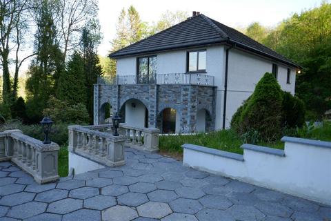4 bedroom house for sale - Talley, Llandeilo