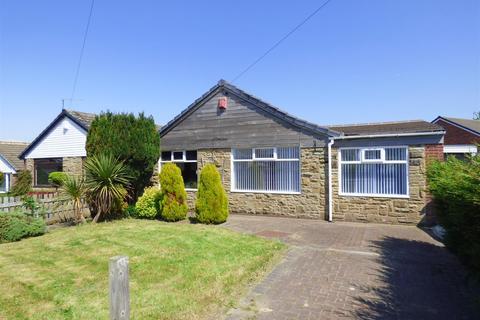 3 bedroom detached bungalow for sale - Grasmere Road, Wyke, Bradford