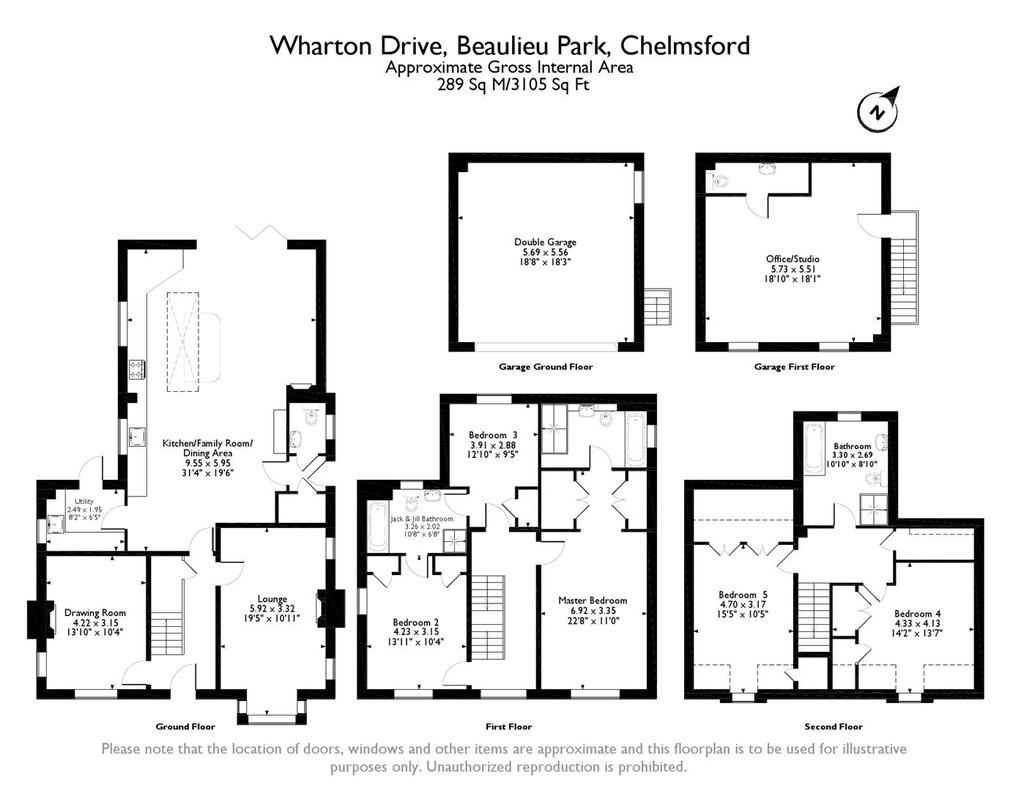 Floorplan: 8327582 (2).jpg