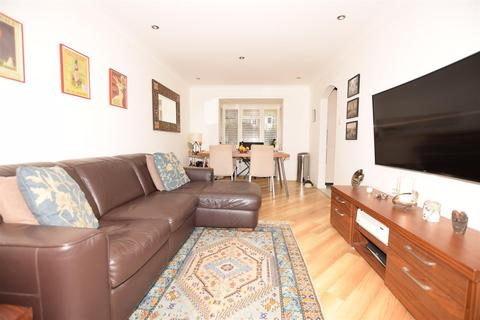 2 bedroom house for sale - Shelley Way, London