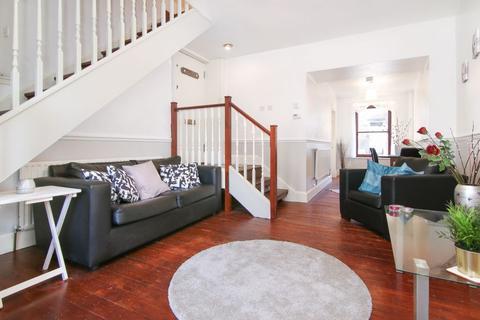 2 bedroom villa for sale - 44 Main Street, Gorebridge, Midlothian, EH23 4BY