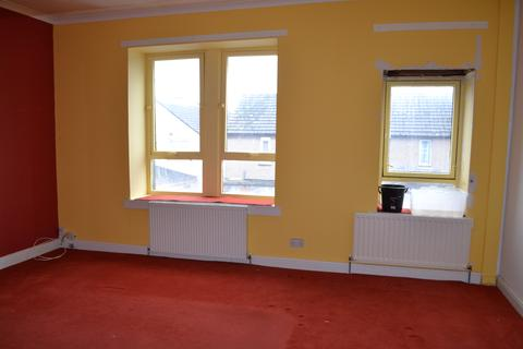 3 bedroom flat for sale - West Gate, Wishaw ML2