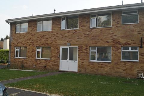 2 bedroom flat to rent - Grove Court, Grove Place, Birchgrove, Cardiff CF14