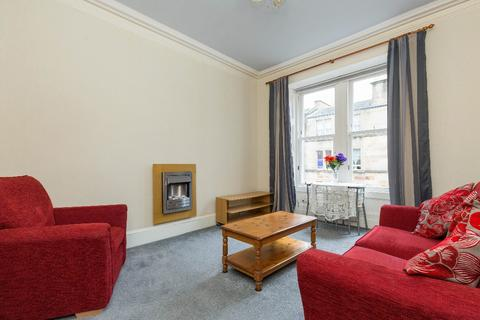 2 bedroom flat to rent - Caledonian Road, , Edinburgh, EH11 2DA