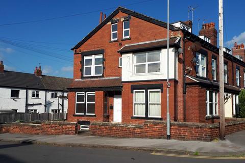 1 bedroom flat to rent - Roman Terrace, Roundhay