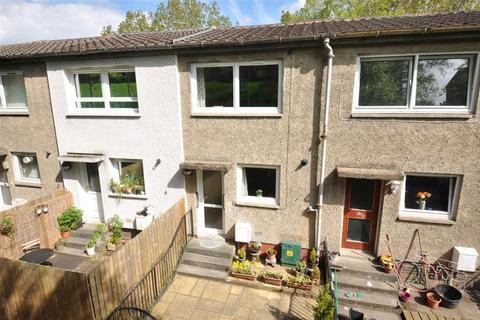 2 bedroom terraced house for sale - 277 Hillpark Drive, Mansewood, G43 2SD