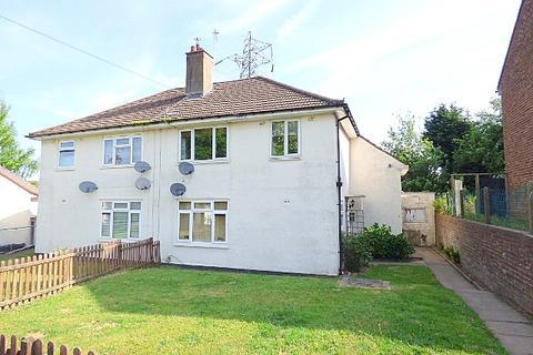 1 bedroom maisonette for sale - Reabrook Road, Longbridge, Birmingham B31
