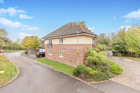 2 bedroom flat for sale -  Headington OX3 8FX