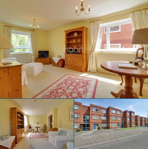 3 bedroom maisonette for sale - Elliot Close, Wembley Park