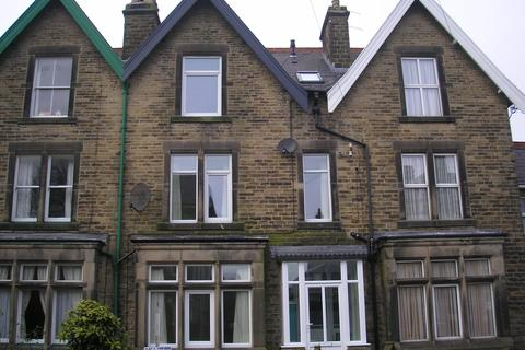 1 bedroom apartment to rent - Green Lane, Buxton SK17