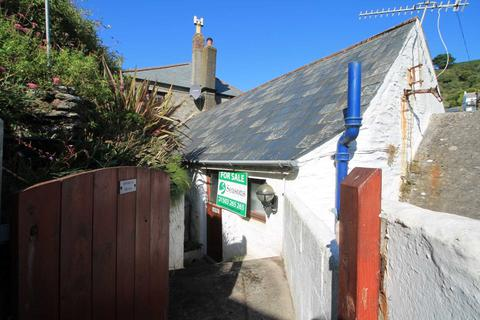 2 bedroom maisonette for sale - Quay Road, Polperro