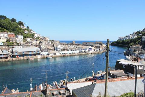 1 bedroom apartment for sale - West Looe