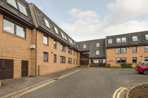 1 bedroom retirement property for sale - 1/41 Claycot Park, Ladywell Avenue, EDINBURGH, EH12 7LG