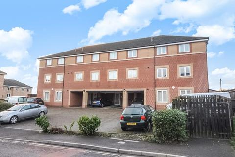 1 bedroom apartment to rent - Thatcham, Berkshire, RG19