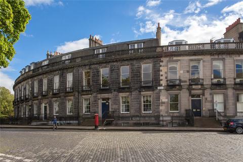 2 bedroom flat for sale - 12.1 Carlton Terrace, New Town, Edinburgh, EH7