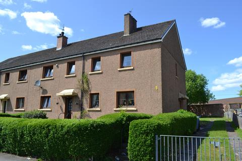 3 bedroom flat for sale - 205 Wallacewell Road, GLASGOW, G21 3PR