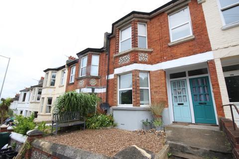2 bedroom apartment to rent - Bear Road, Brighton, BN2