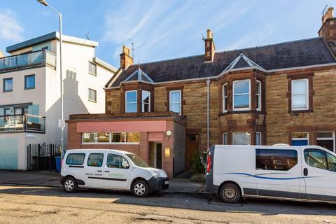 2 bedroom flat for sale - 3 Saughtonhall Drive, Edinburgh, EH12 5TW