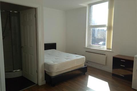 Studio to rent - 129 Upper Stanhope Street, LIVERPOOL, Merseyside