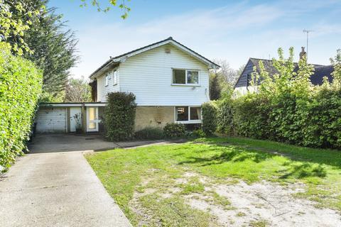 4 bedroom detached house for sale - Downe Road Keston BR2