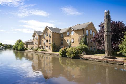 2 bedroom apartment for sale - Alsford Wharf, Berkhamsted, Hertfordshire, HP4