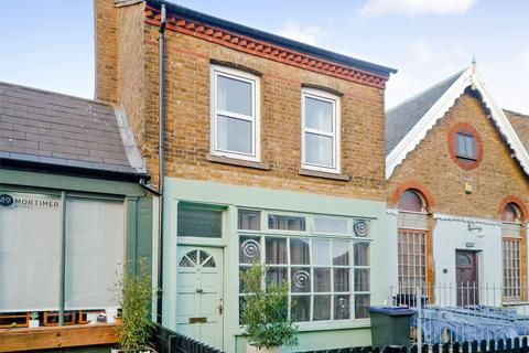 2 bedroom cottage to rent - Mortimer Street, Herne Bay, Kent